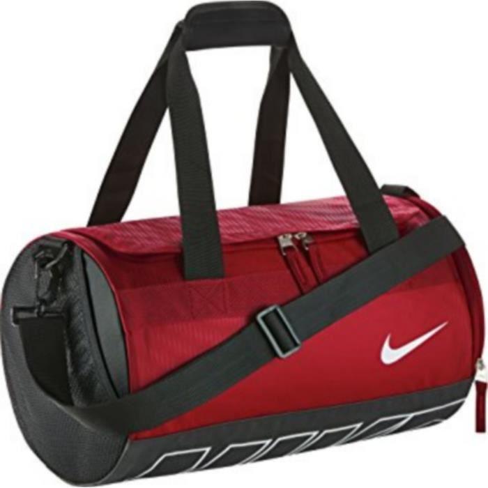 a4e35a07ce sac de sport nike femme pas cher