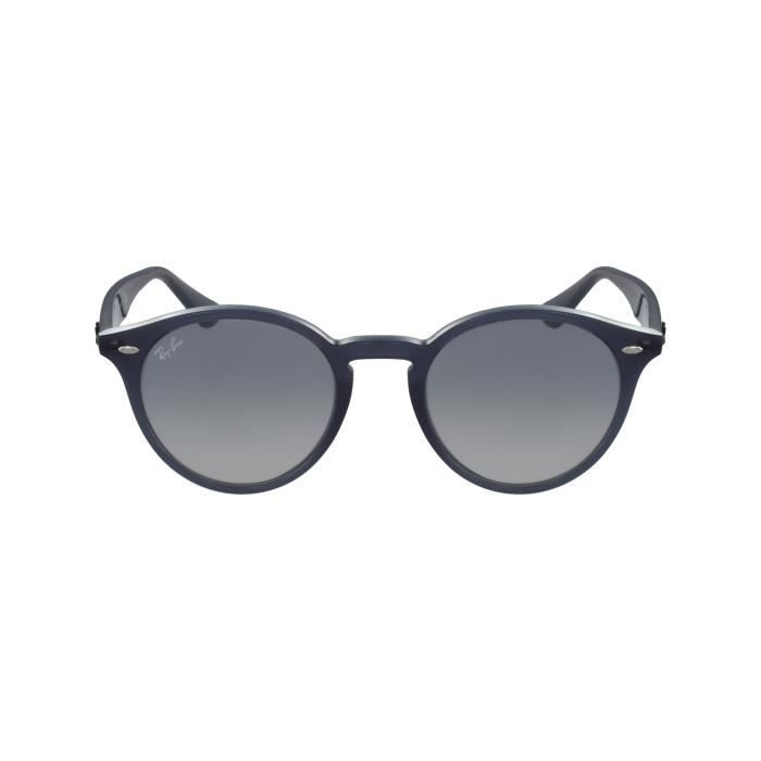 Lunettes Ray-Ban RB2180 6232/7B - Cat.3 42GmdHFM