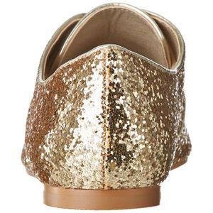 plate en Taille 2 Madden 39 1 Chaussures espadrille 1DBOS2 Steve wEIPqw