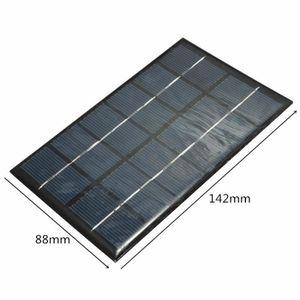 panneau solaire achat vente panneau solaire pas cher cdiscount. Black Bedroom Furniture Sets. Home Design Ideas