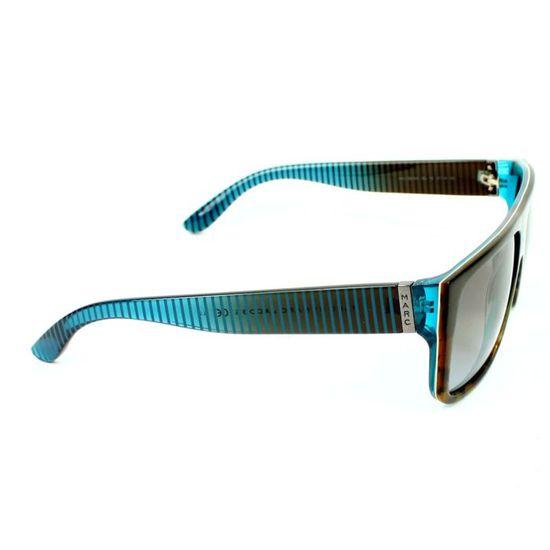 Lunettes de soleil Marc by Marc Jacobs MMJ096 S… Turquoise, Gris - Achat    Vente lunettes de soleil Homme - Soldes  dès le 9 janvier ! Cdiscount 0346129059e2