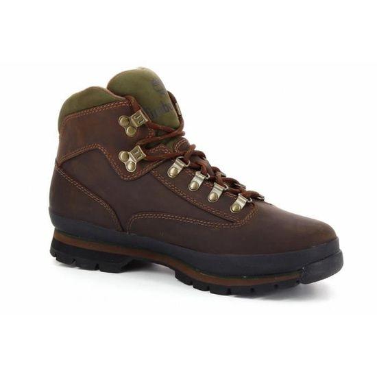 Timberland Timberland Boots Boots Euro Boots Timberland Euro HikerRe HikerRe zpSMGqUV
