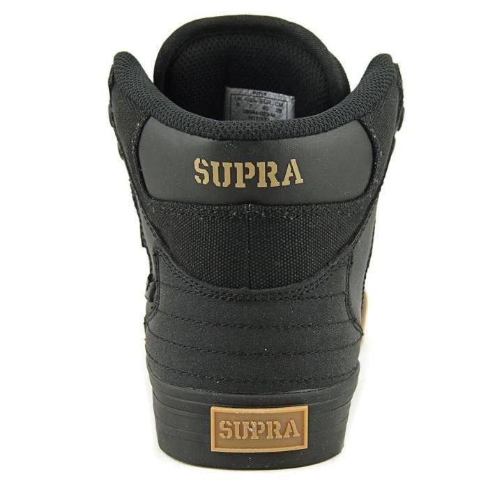 ON0C6 Sneaker Taille Vaider 43 Lc BqdqtxwAFE