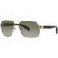 Prada PR 52PS ZVN1X1 ECAILLE T 61 - Achat   Vente lunettes de soleil ... 9c9a1c81c619