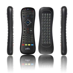 SOURIS 2.4G télécommande sans fil Air souris télécommande