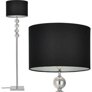 LAMPADAIRE lux.pro lampadaire - Spheridem - (1 x socle E27)(1