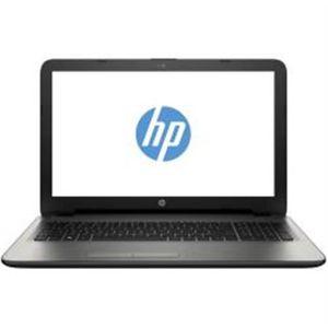 ORDINATEUR PORTABLE HP - HP 1LX67EAABZ 15 BA097NL A8-7410 8G 1T R5