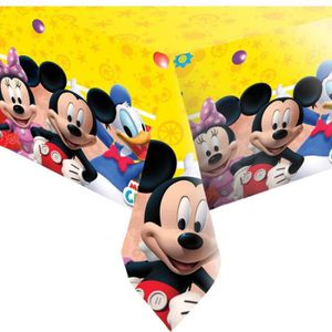 NAPPE DE TABLE Nappe Mickey Playful 1/Pack