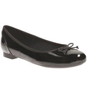 BALLERINE chaussures ballerine grande couture bloom