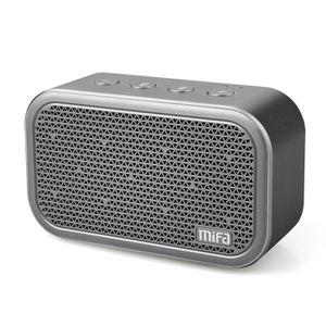 ENCEINTE NOMADE Haut-parleur Bluetooth portable et microphone inté