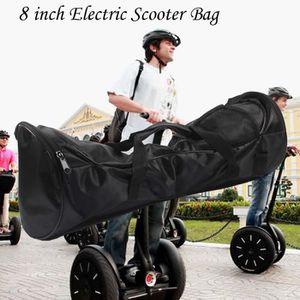 SAC DE TRANSPORT Vococal® sac de gyropode Hoverboard Portable 8 pou