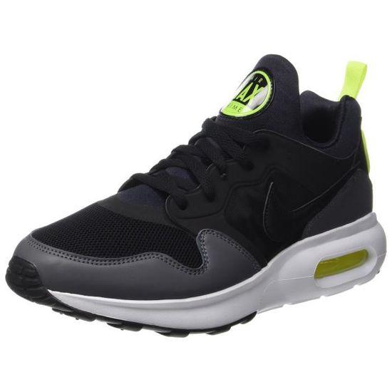 Pour Prime Max Chaussures D'entraînement Air Nike 43 1sx5n6 Homme uKc3TlF1J