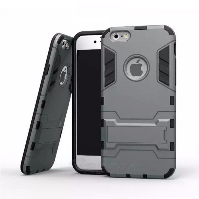 coque armor iphone 6 plus