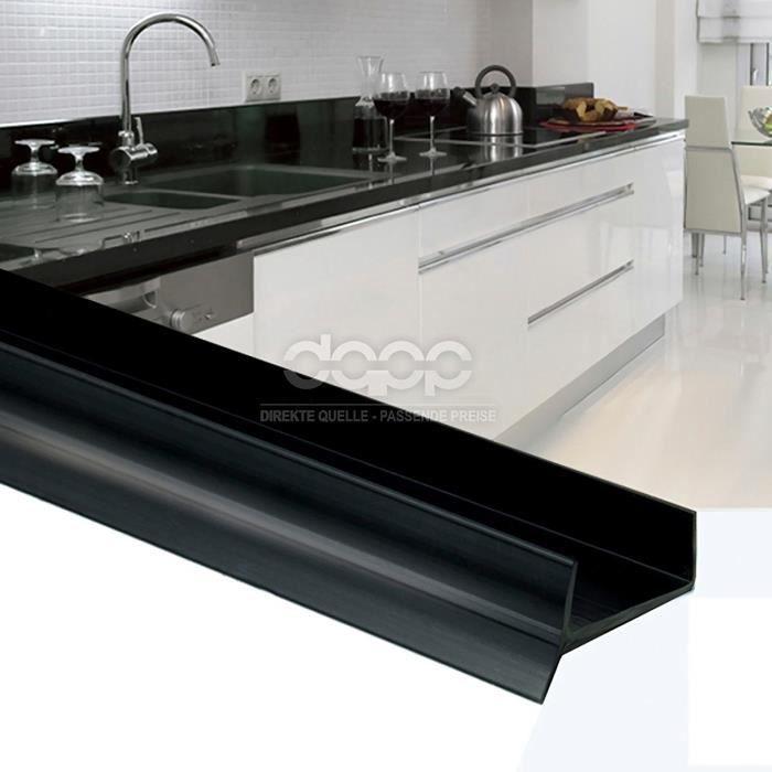 plinthe cuisine achat vente plinthe cuisine pas cher soldes d s le 10 janvier cdiscount. Black Bedroom Furniture Sets. Home Design Ideas