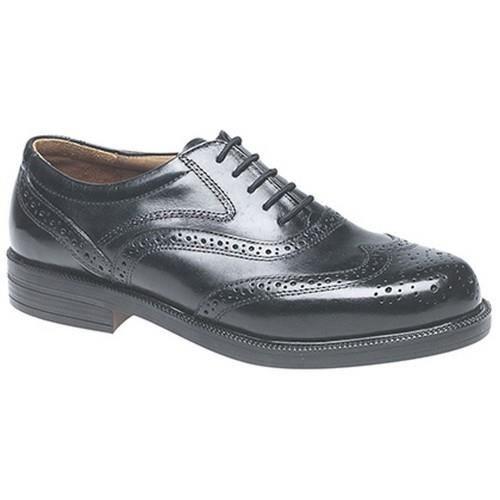 Scimitar - Chaussures de ville - Homme WFN3vtM