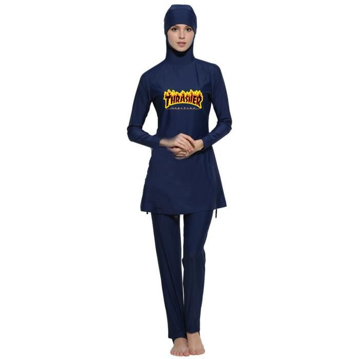 7fa4adcee6 http://www.cityfashion.online/9/vender-fueqq.mdoc http://www.youtube ...