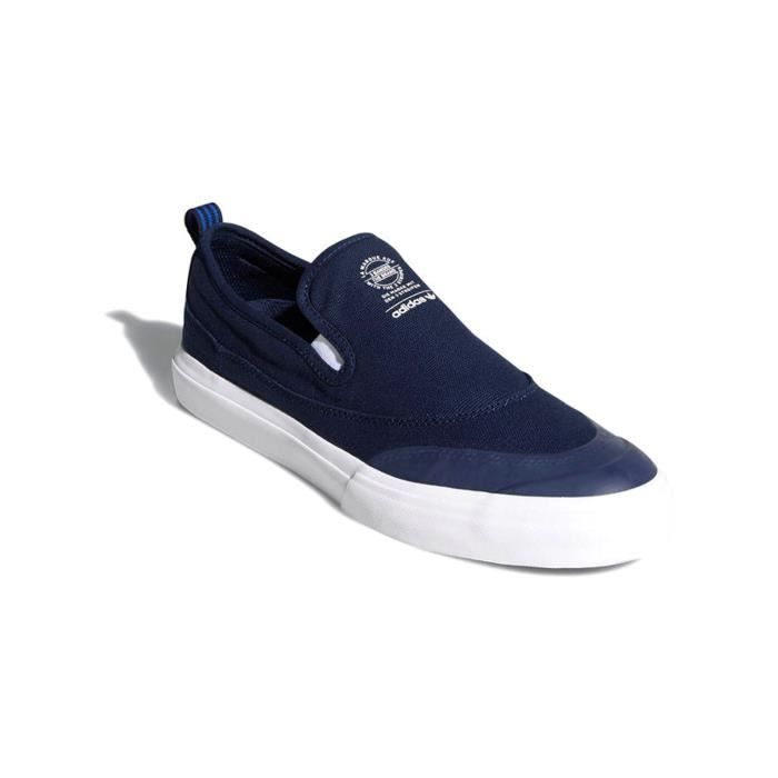 new concept 6249a 4ff08 Adidas slip on - Achat   Vente pas cher