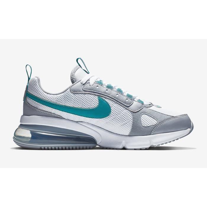 super popular 3f61a 1a3c2 Nike 27 - Achat   Vente pas cher
