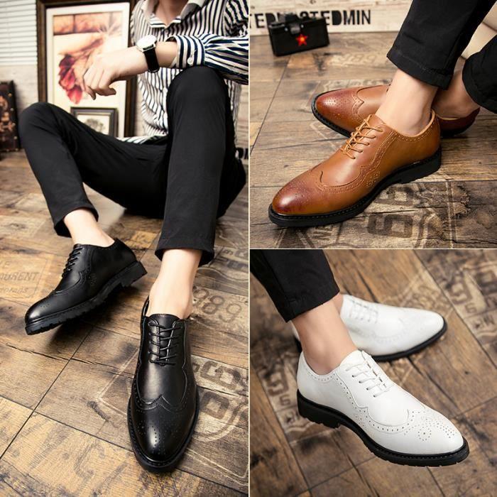 homme de villeChaussures Légères populaires Chaussures Mocassins mode Confortables loisir Mocassins Mocassins pdqpYf