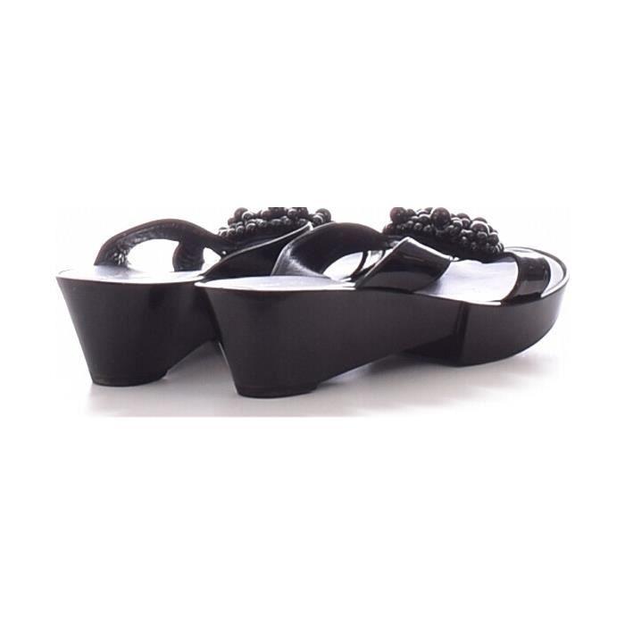 Chaussure ROBERT CLERGERIE occasion très bon état