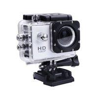 CAMÉRA SPORT Caméra embarquée full HD 1080p style gopro