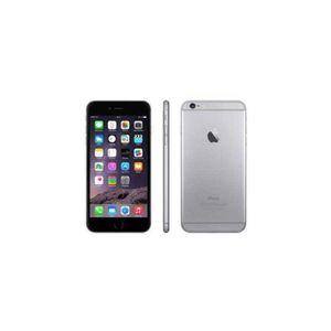 95d2b81f21120 Iphone 6 64 go - Achat   Vente pas cher