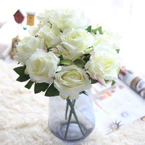 D coration mariage achat vente d coration mariage pas cher soldes d s le 9 janvier - Soldes decoration mariage ...