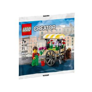 Vente Pas Page Lego Cher Cdiscount 2 Achat Creator rCsthQd