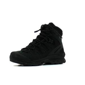 CHAUSSURES DE RANDONNÉE Chaussures de randonnée Salomon Quest 4D GTX Force