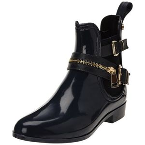 BOTTINE Be Only Mae, Women's Boots 1LXNUD Taille-39 1-2