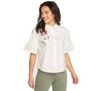 8eb0ad444a5 Vêtements Femme Véro Moda - Achat   Vente Vêtements Femme Véro Moda ...