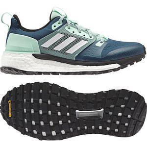 save off 9c83d 49eed CHAUSSURES DE RUNNING Chaussures de running femme adidas Supernova Trail