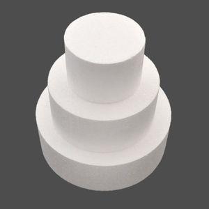 Bosch ATHLET BCH6ATH1GB//01 Hoover Poussière Récipient central Dirt Bin Cylindre 0.9 L