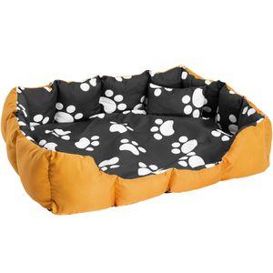 coussin pour chien xxl achat vente coussin pour chien xxl pas cher cdiscount. Black Bedroom Furniture Sets. Home Design Ideas
