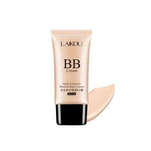 HYDRATANT VISAGE 50g BB Crème Hydratant Nude Hydratant Maquillage I