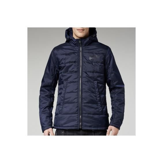 To Blouson Star Fraser Quilted G xRwU1gfUqH