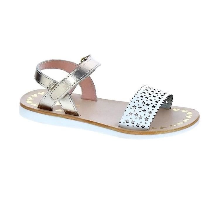 Chaussures Gioseppo fille gJbzY