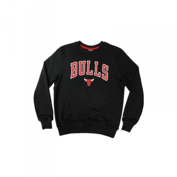 0880a262f763 Pull chicago bulls - Achat   Vente pas cher