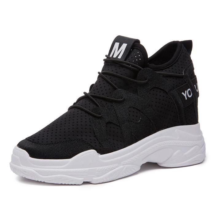 Fille Femme De Sneakers Sport Running Baskets Chaussure Mode 8fqxEawwB