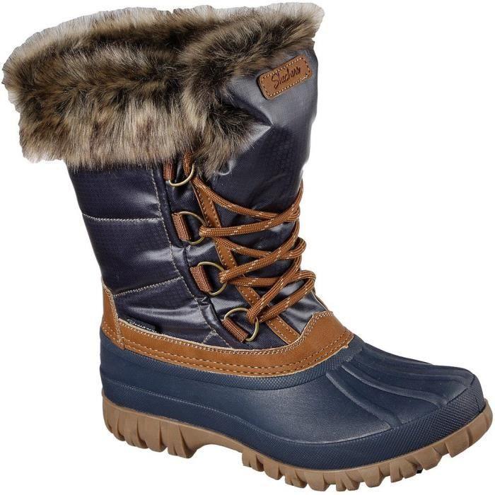 Boot Taille Winter Windom Skechers 40 Nkcce qx1BHOUS