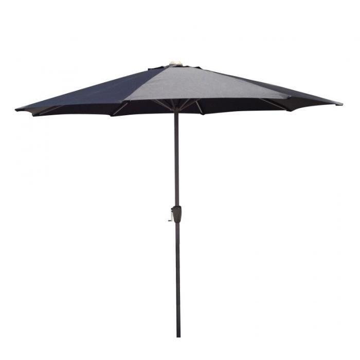 parasol simple
