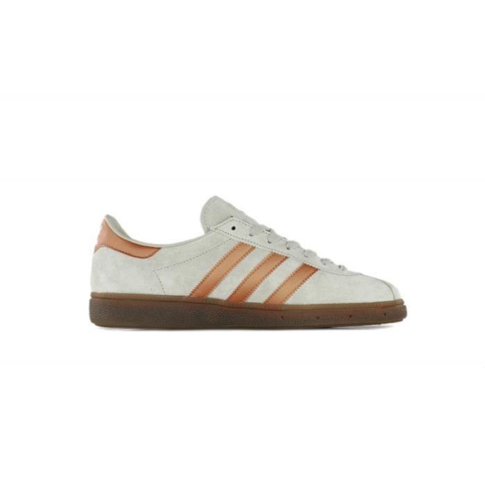 Basket adidas Originals Munchen - Ref. CP8888