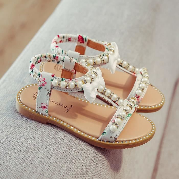 zf687 Mocassins Chaussures Casual Lafayestore®été Femmes Plat Appartements Slips x0wqRfR6z