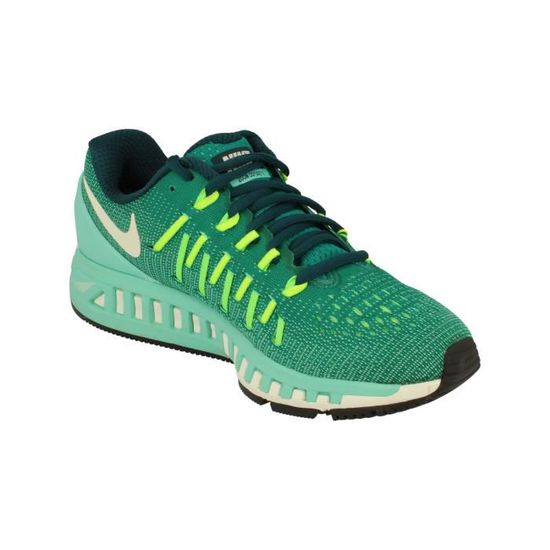 huge selection of 8e11b 0388c Nike Femme Air Zoom Odyssey 2 Running Trainers 844546 Sneakers Chaussures  301 - Prix pas cher - Cdiscount