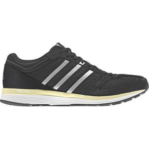 chaussures adidas running soldes
