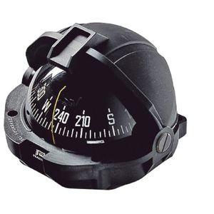 COMPAS - SEXTANT PLASTIMO Offshore 135 Compas - Zone A - Rose coniq