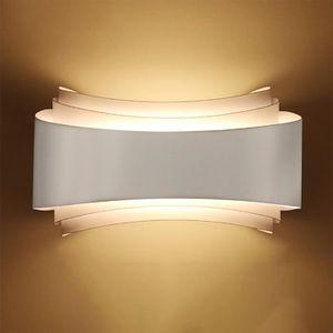 Spot Achat Vente Chevet Pas De Lampe Cher k0OP8wnX