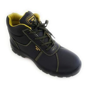 Chaussure A Pointe Pas Cher Achat Vente Yybf6g7