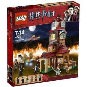 Jeu De Jeux Vente Et Pas Harry Lego Achat Jouets Chers Potter uXZOTklwPi