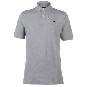 c8af0bb161f Polo G star homme - Achat   Vente Polo G star Homme pas cher - Cdiscount